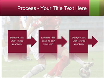 0000080966 PowerPoint Templates - Slide 88