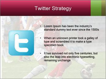 0000080966 PowerPoint Template - Slide 9