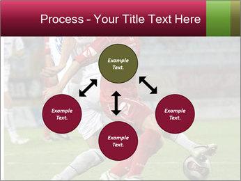 0000080966 PowerPoint Template - Slide 91