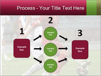 0000080966 PowerPoint Templates - Slide 92