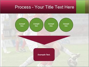 0000080966 PowerPoint Templates - Slide 93