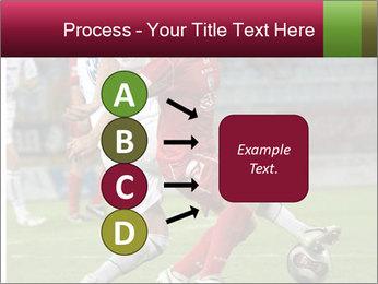 0000080966 PowerPoint Templates - Slide 94