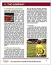 0000080966 Word Templates - Page 3