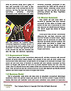 0000080966 Word Templates - Page 4