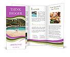 0000080967 Brochure Template