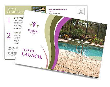 0000080967 Postcard Template