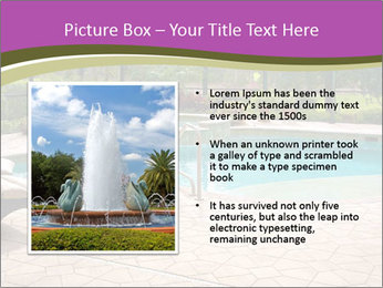 0000080967 PowerPoint Templates - Slide 13
