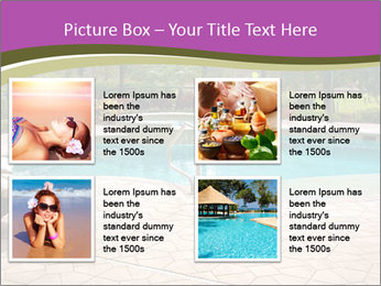 0000080967 PowerPoint Templates - Slide 14