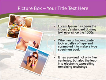 0000080967 PowerPoint Templates - Slide 17