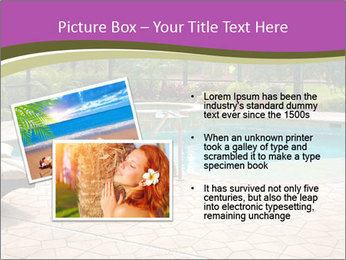 0000080967 PowerPoint Templates - Slide 20