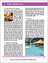 0000080967 Word Templates - Page 3
