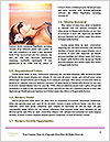 0000080967 Word Templates - Page 4