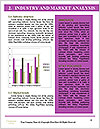 0000080967 Word Templates - Page 6