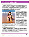 0000080967 Word Templates - Page 8
