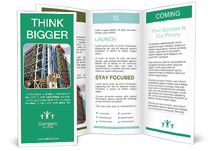 0000080968 Brochure Template