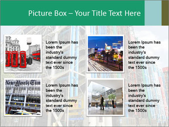 0000080968 PowerPoint Template - Slide 14