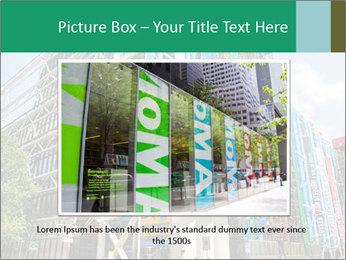 0000080968 PowerPoint Template - Slide 15