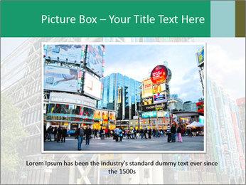 0000080968 PowerPoint Template - Slide 16