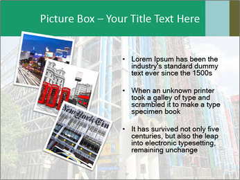 0000080968 PowerPoint Template - Slide 17