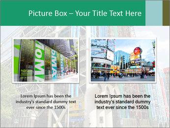 0000080968 PowerPoint Template - Slide 18