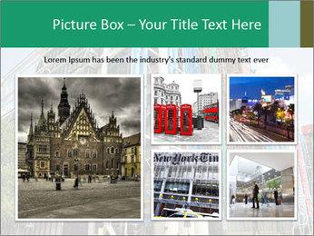 0000080968 PowerPoint Template - Slide 19