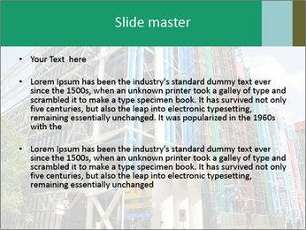 0000080968 PowerPoint Template - Slide 2