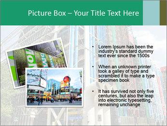 0000080968 PowerPoint Template - Slide 20