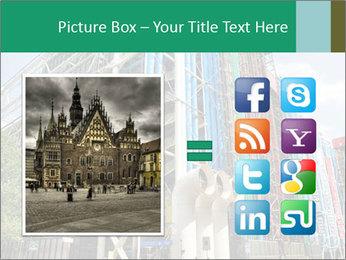 0000080968 PowerPoint Template - Slide 21