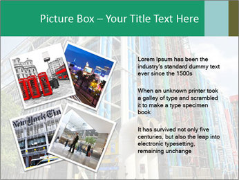 0000080968 PowerPoint Template - Slide 23