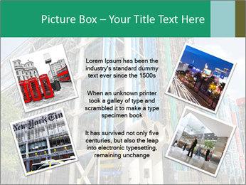 0000080968 PowerPoint Template - Slide 24