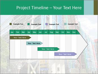 0000080968 PowerPoint Template - Slide 25
