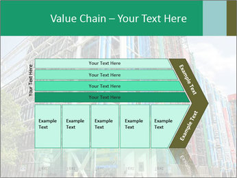 0000080968 PowerPoint Template - Slide 27