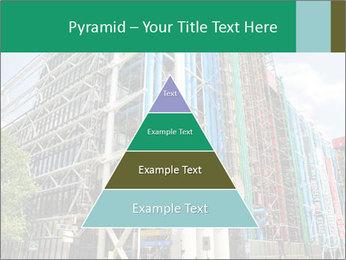 0000080968 PowerPoint Template - Slide 30