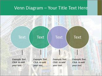0000080968 PowerPoint Template - Slide 32