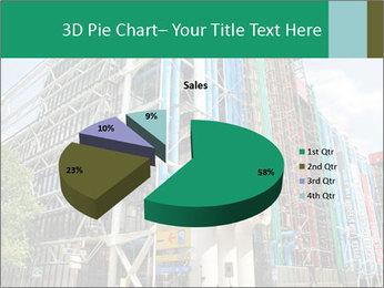 0000080968 PowerPoint Template - Slide 35
