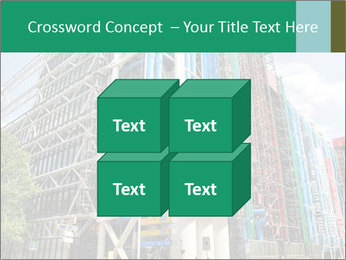 0000080968 PowerPoint Template - Slide 39