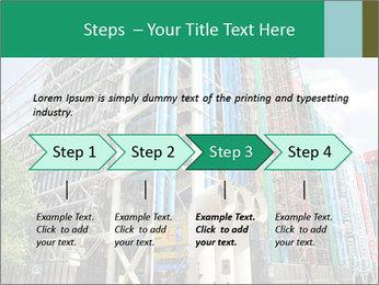 0000080968 PowerPoint Template - Slide 4