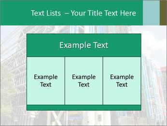 0000080968 PowerPoint Template - Slide 59