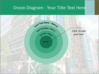 0000080968 PowerPoint Template - Slide 61