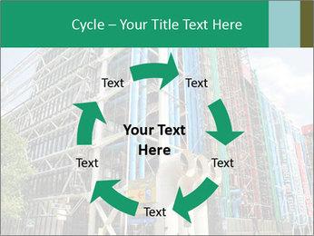 0000080968 PowerPoint Template - Slide 62