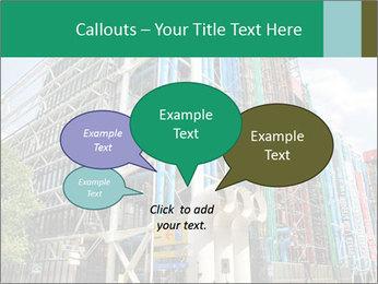 0000080968 PowerPoint Template - Slide 73