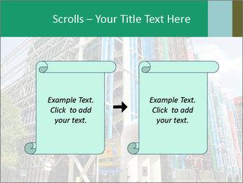 0000080968 PowerPoint Template - Slide 74