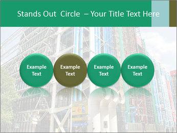 0000080968 PowerPoint Template - Slide 76