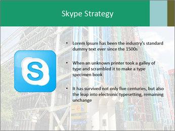 0000080968 PowerPoint Template - Slide 8