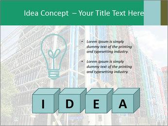 0000080968 PowerPoint Template - Slide 80