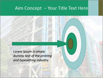 0000080968 PowerPoint Template - Slide 83