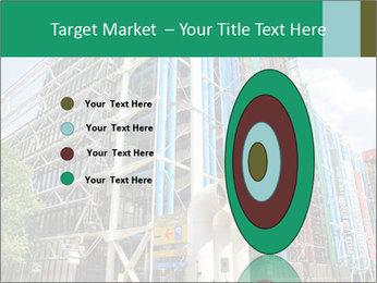 0000080968 PowerPoint Template - Slide 84