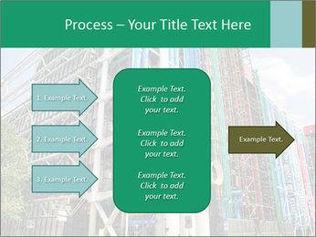 0000080968 PowerPoint Template - Slide 85