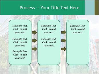 0000080968 PowerPoint Template - Slide 86