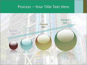 0000080968 PowerPoint Template - Slide 87